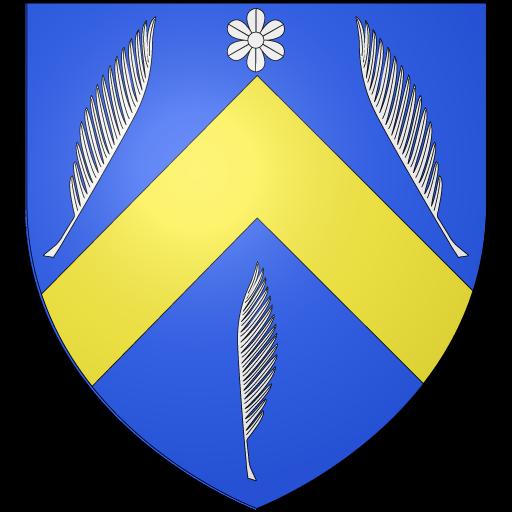 Mairie de Seraincourt